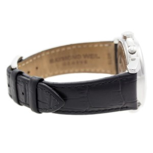 Raymond Weil Tradition Chrono 4476-STC-00300 39mm Mens Watch