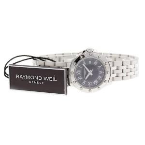 Raymond Weil Tango 5399-ST-00608 28mm Womens Watch