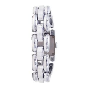 Chopard La Strada 41/7396 19mm Womens Watch