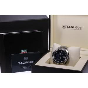 Tag Heuer Aquaracer CAY2112.BA0927 44mm Mens Watch