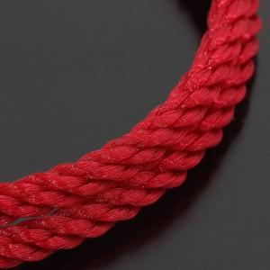 Stainless Steel Bracelet Size 17mm