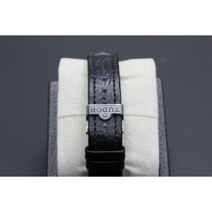 Rolex Tudor 79260 40mm Mens Watch