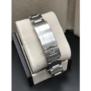 Rolex Deepsea Sea Dweller 116660 44mm Mens Watch