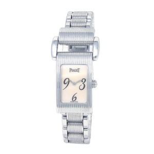 Piaget Miss Protocole 5321 17mm Womens Watch