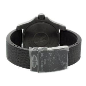Breitling Seawolf M17331E2/I530 45mm Mens Watch