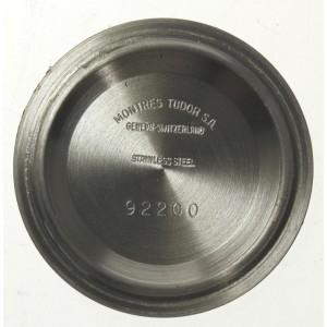Tudor Date 92414 25mm Womens Watch