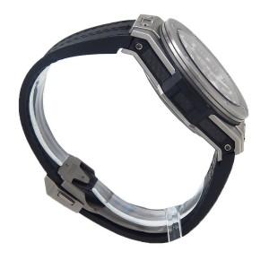 Hublot Big Bang Ferrari Skeleton Titanium Automatic Men's Watch 401.NX.0123.GR