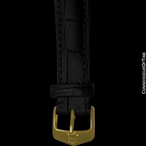 TAG Heuer Professional 6000 Mens Divers 18K Gold & SS Watch - Mint with Warranty