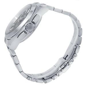 Omega Seamaster Aqua Terra Stainless Steel Blue Men's Watch 231.10.43.52.03.001