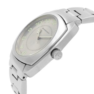 Burberry 34mm Womens Watch