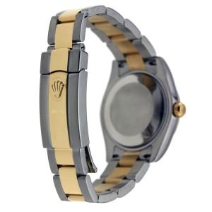 Rolex Datejust 178243 31mm Unisex Watch
