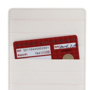 Omega Speedmaster Broad Arrow Silver Dial 321.10.44.50.02.001 Box Cards