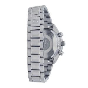 Omega Speedmaster 3513.50.00 39mm Mens Watch