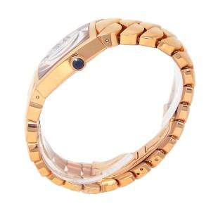 Cartier La Dona W640040I 27mm Womens Watch