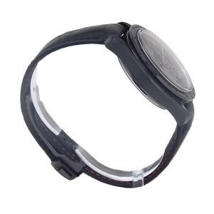 Omega Speedmaster 3119244.51.01005 44mm Mens Watch