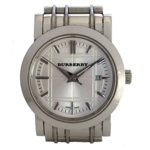 Burberry Heritage BU 1350 27.5mm Womens Watch