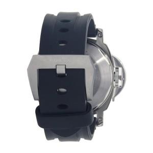 Panerai Luminor Marina PAM00104 44mm Mens Watch