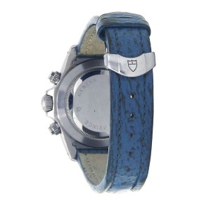 Tudor Prince Date 79280 40mm Mens Watch