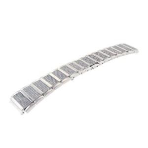 Piaget 18K White Gold Diamonds Bracelet