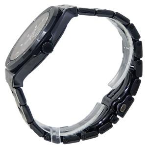 Hublot Classic Fusion Black Magic Black Ceramic Black Men's Watch 511.CM.1770.RX