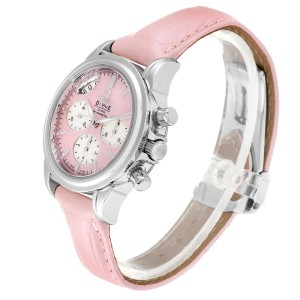 Omega DeVille Co-Axial  Ladies Watch 4877.60.37