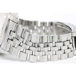 Rolex Datejust 1603 Stainless Steel 36mm Watch