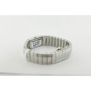 Mauboussin R68601 Stainless Steel wDiamond Quartz 13.5mm Unisex Watch