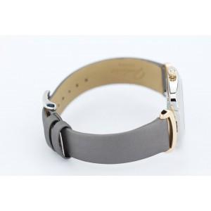 Glashutte Original W10301260604 18K & Stainless Steel Pavonina Womens Watch