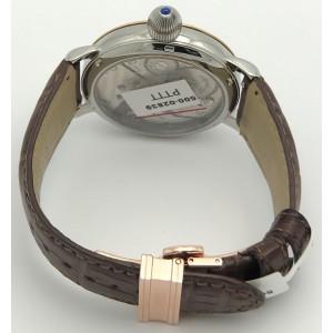 Krieger Gigantium K7007 43mm Mens Watch