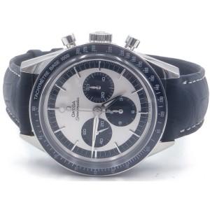 Omega Speedmaster CK2998 311.33.40.30.02.001 Stainless Steel 40mm Limited Edition Unisex Watch
