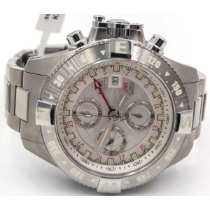 Ball Watch Co. Engineer Hydrocarbon Spacemaster DC2026C 46mm Mens Watch