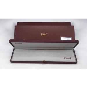 Piaget 80563-K51 32mm Womens Watch