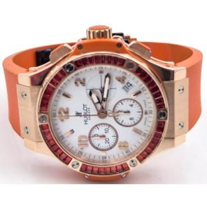 Hublot Big Bang 341.PO.2010.LR.1906 41mm Unisex Watch