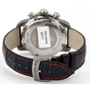 Chopard Grand Prix De Monaco USA 168570 44.5mm Limited Edition Mens Watch