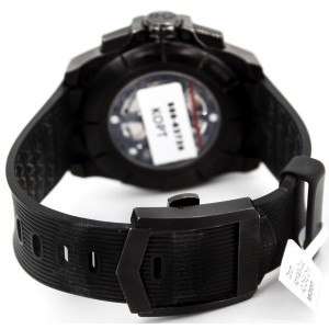 Corum Admirals Cup 753.771.24 45mm Mens Watch