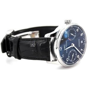 IWC Portugieser IW500109 43mm Mens Watch