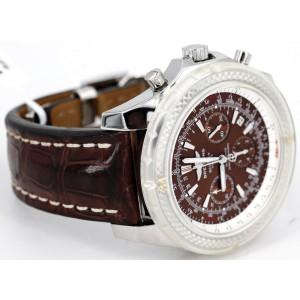 Breitling Bentley A2536212/Q502 48mm Mens Watch