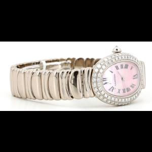 Cartier Baignoire 1955 25mm Womens Watch