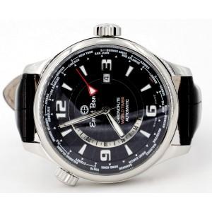 Ernst Benz 10800 47mm Mens Watch