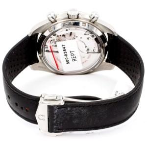 Omega Speedmaster 329.32.44.51.01.001 44.2mm Mens Watch