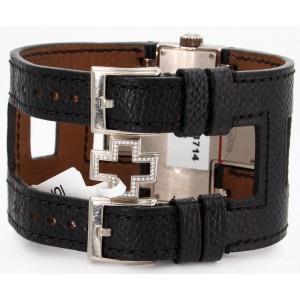 Roger Dubuis Follow Me F17 54 0-FD 33R/L0 48mm Unisex Watch