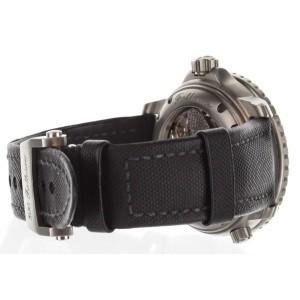 Blancpain 500 Fathoms 15-12B30-52B 48mm Mens Watch