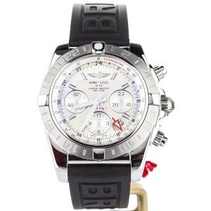 Breitling Chronomat AB042011/G745 44mm Mens Watch