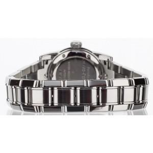 Girard Perregaux Classic 8039 29mm Womens Watch
