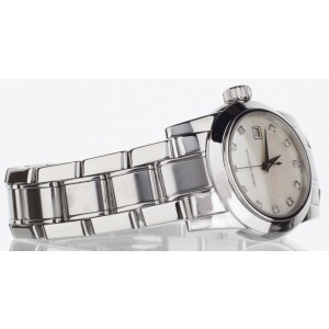 Girard Perregaux Classic 8039 29mm Womens Watch