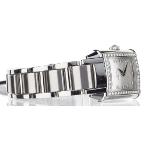 Girard Perregaux 25870 Vintage 23mm Womens Watch