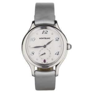 Montblanc Princess de Monaco PL875912 Womens Watch