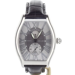 Ulysses Nardin Michelangelo 273-68 28mm Mens Watch