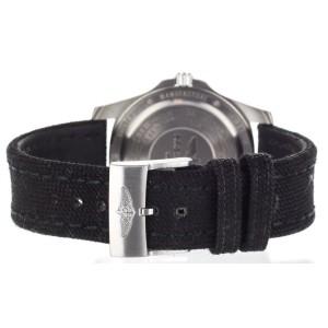 Breitling Aerospace E7936310 40mm Mens Watch