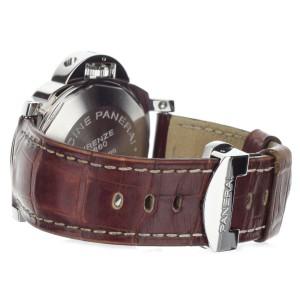 Panerai Luminor PAM 88 44mm Mens Watch